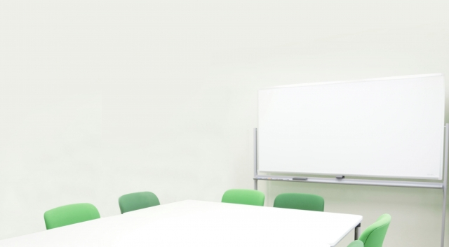 貸し会議室